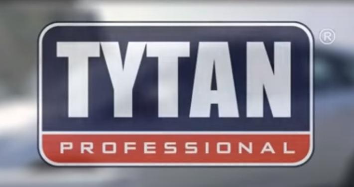 Клей для газоблоков Tytan Professional
